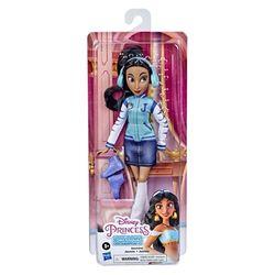 boneca-princesa-jasmine-comfy-e9162-hasbro