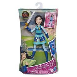 boneca-princesa-mulan-a-guerreira-e8628-hasbro