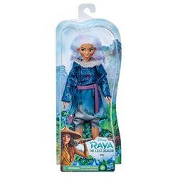 boneca-disney-raya-e-o-ultimo-dragao-sisu-humana-e9569-hasbro