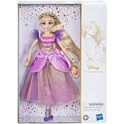 boneca-princesa-rapunzel-style-series-disney-f1247-hasbro