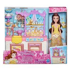cozinha-da-princesa-bela-disney-e8936-hasbro