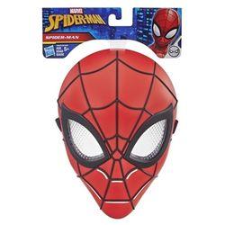 mascara-homem-aranha-e3660-hasbro