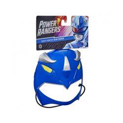 mascara-power-rangers-mighty-morphin-ranger-azul-e7706-hasbro