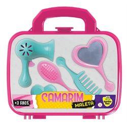 maleta-camarim-fashion-samba-toys