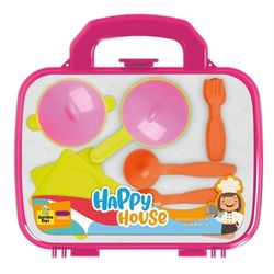 maleta-happy-house-kit-cozinha-samba-toys