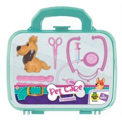 maleta-pet-care-kit-veterinario-samba-toys