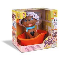 pet-friends-banho-damalta-marrom-banheira-laranja-bee-toys