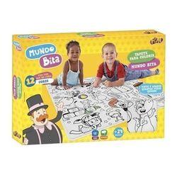 tapete-para-colorir-mundo-bita-fun-toys