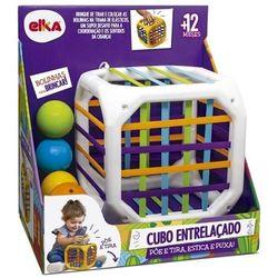 brinquedo-infantil-educativo-cubo-entrelacado-elka