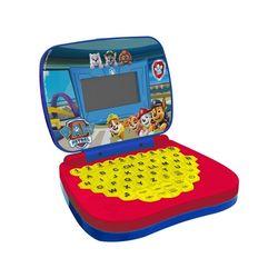 laptop-infantil-paw-patrol-bilingue-musical-candide