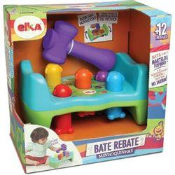brinquedo-infantil-educativo-bate-e-rebate-minhoquinhas-elka
