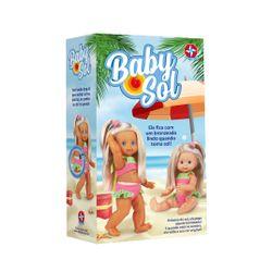 3D03786_af_boneca_baby_sol-mockup_1_-removebg-preview