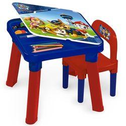mesa-e-cadeira-infantil-patrulha-canina-fun-toys--1-