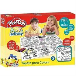 tapete-para-colorir-play-doh-fun-toys