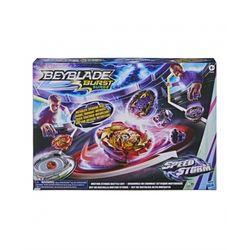 beyblade-arena-kit-batalha-alto-impacto-speed-storm-f0578-hasbro