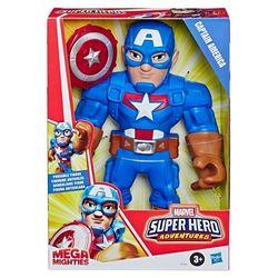 boneco-capitao-america-super-hero-adventures-25cm-e7105-hasbro--1-
