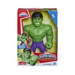 plk-super-hero-fig-10-mega-mighties-hulk-e4149