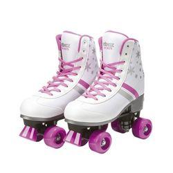 patins-roller-infantil-4-rodas-branco-fenix