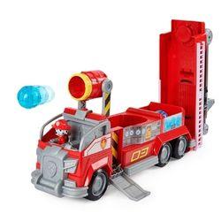 caminhao-bombeiro-patrulha-canina-marshall-sunny--1-