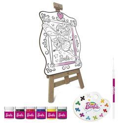kit-de-pintura-barbie-fun-toys