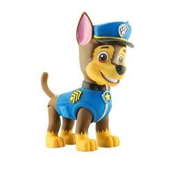 patrulha-canina-boneco-chase-gigante-45cm-mimo--1-