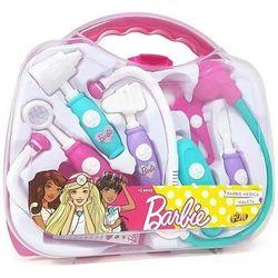 kit-barbie-medica-maleta-fun-toys