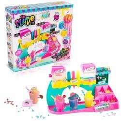 fabrica-de-slime-slimelicious-fun-toys