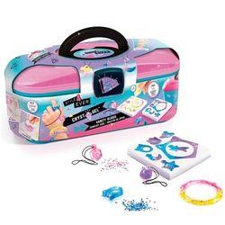 frasqueira-de-pulseiras-gel-fun-toys