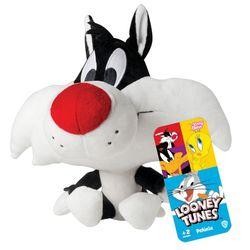 Pelucia-Frajola---Looney-Tunes---26cm---Baby-Brink