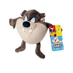 Pelucia-Taz---Looney-Tunes---Baby-Brink