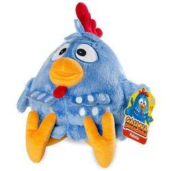 pelucia-galinha-pintadinha-baby-brink-p20327