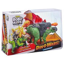 dinossauro-robo-alive-dino-wars-stegosaurus-candide