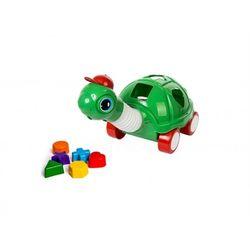 brinquedo-didatico-tartaruga-puxa-estica-kendy--1-