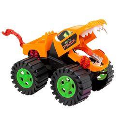 carrinho-monster-truck-dino-kendy--1-