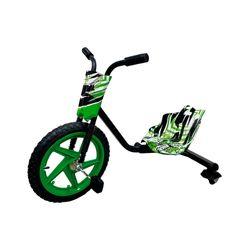 giragirabike_verde_850X1000