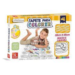 tapete-para-colorir-alfabichos-brincadeira-de-crianca