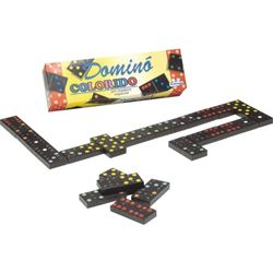 5303.2---Domino-de-Madeira