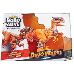 dinossauro-robo-alive-dino-wars-raptor-candide