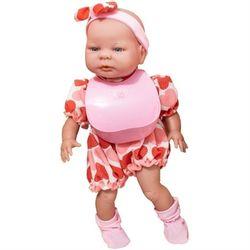 boneca-com-acessorios-roma-babies--1-