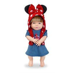 boneca-bebe-mania-minnie-roma--1-