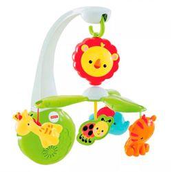 Fisher-Price-Mobile-Crescendo-Comigo-Amigos-da-Floresta---Y6599---Mattel