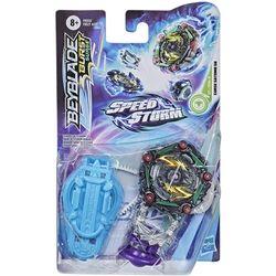 beyblade-burst-speedstorm-curse-satomb-f0527-1-hasbro