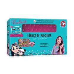 3D03911-mockup_fabrica_pulseiras_pingete_luluca_novo_ecommerce