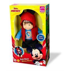 boneco-bebe-mania-mickey-mouse-roma--1-
