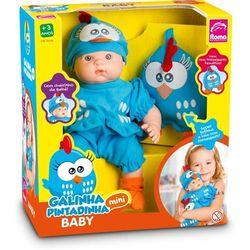 boneca-galinha-pintadinha-mini-baby-roma