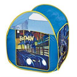 Batman-Barraca-Infantil-Cavaleiro-das-Trevas---Fun-Toys