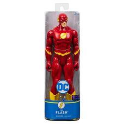 figura-articulada-30cm-dc-comics-flash-sunny
