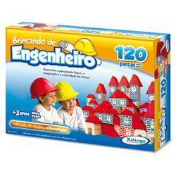 Brincando-de-Engenheiro-120-Pecas---Xalingo