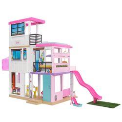 Barbie-Estate---Mega-Casa-Dos-Sonhos---Mattel-1