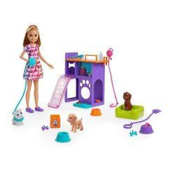 barbie-team-stacie-playset-filhotinhos-gff48-mattel--1-